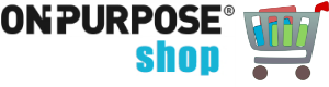 On-Purpose Shop